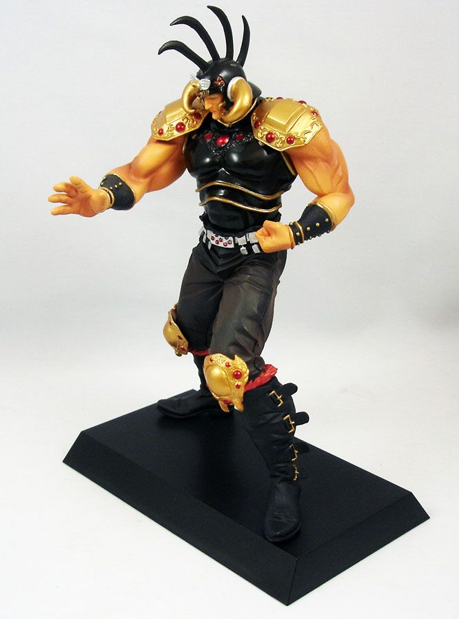 ken_le_survivant___sega___figurine_ultimate_scenery_raoh__3_