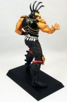 ken_le_survivant___sega___figurine_ultimate_scenery_raoh__4_
