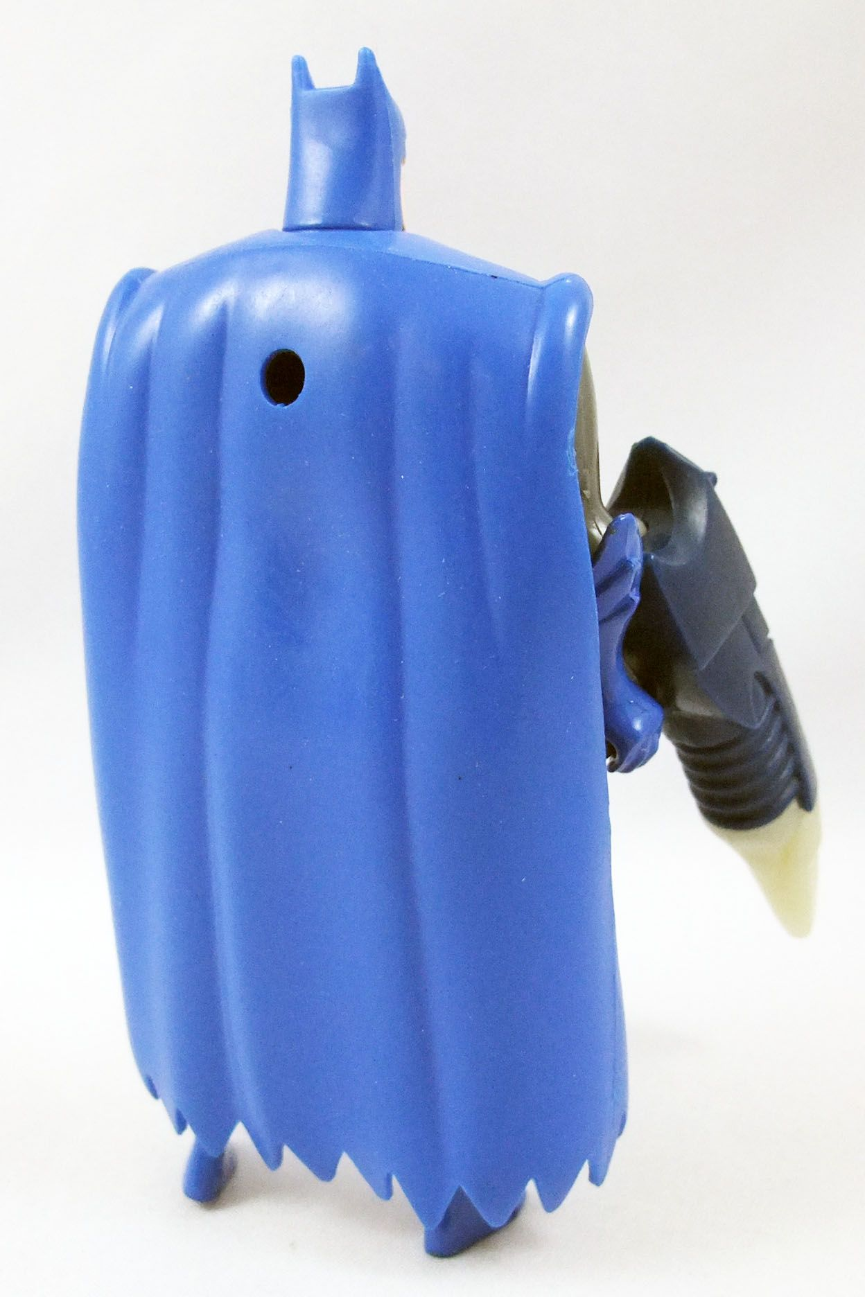 Kenner - Batman Série animée - Missile Launcher Batman (loose)