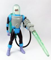 Kenner - Batman Série animée - Mr. Freeze (loose)