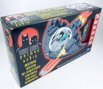 Kenner - Batman Série animée - Nightsphere Gyro Vehicule (neuve en boite)