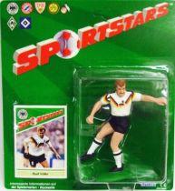 Kenner - Sportstars - Germany - Rudi Völler
