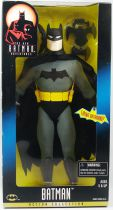 Kenner - The New Batman Adventures - Batman, Nightwing, Joker (Action Collection) 12inches figure