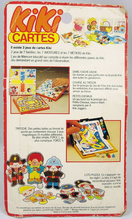 kiki___jeu_de_cartes_aventures_neuf_sous_blister__1_