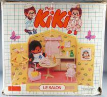 Kiki Ajena - Accessoire Le Salon - Très bel état en boite