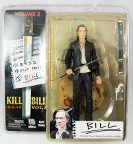 Kill Bill - Neca - Bill
