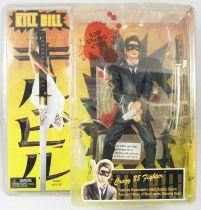 Kill Bill - Neca - Crazy 88 Fighter (Type A)