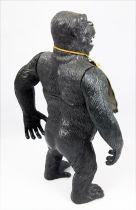 King Kong - Imperial Toy Corp. - 8\'\' action figure