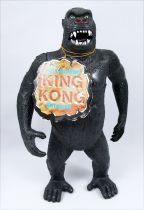 King Kong - Imperial Toy Corp. - Figurine articulée 20cm