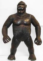 King Kong - Imperial Toy Corp. - Figurine articulée 35cm
