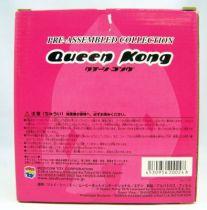 King Kong - Medicom - Queen Kong 05