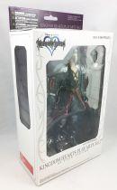 Kingdom Hearts - Square Enix Play Arts vol.2 - n°6 Sephiroth