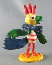 Kiri le Clown - Figurine Jim - Pip\'lette