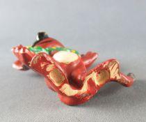 Kiri le Clown - Figurine Jim - Ratibus