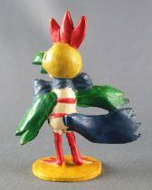 Kiri the Clown Jim - Figure - Pip\'lette