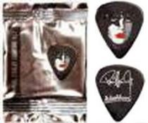 KISS - Paul Stanley signature Guitar Picks - Washburn