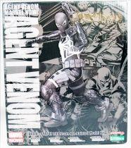 Kotobukiya - Marvel Now! Statue 1/10ème - Agent Venom