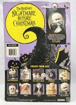 L\'étrange Noël de Mr Jack - Hasbro - Evil Scientist
