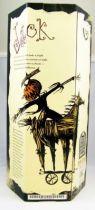 L\'Etrange Noël de Mr Jack - Jun Planning - Jack Skellington Pumpkin King 03