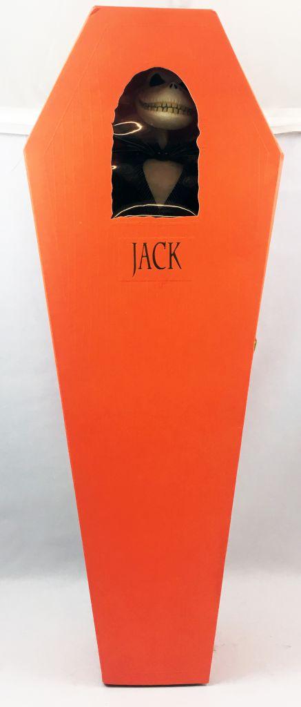 L\'étrange Noël de Mr Jack - Jun Planning Collection Doll n°129 - Jack (Cruel)