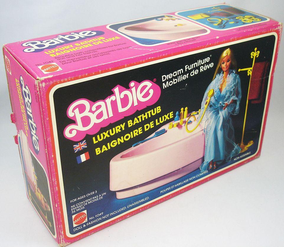 la_baignoire_de_luxe_de_barbie___mattel_1979_ref.1049__1_