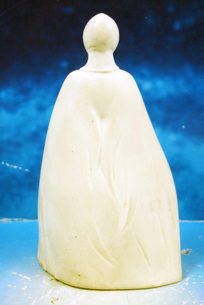 la_bataille_des_planetes__gatchaman____delacoste___marc_figurine_pouet_11cm__non_peint__02