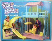 la_famille_doucoeur___aire_de_jeux___mattel_1985_ref.2789