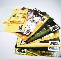 la_guerre_des_etoiles___set_de_11_lobby_cards__1977__01