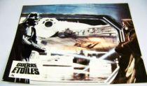 la_guerre_des_etoiles___set_de_11_lobby_cards__1977__11