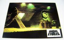 la_guerre_des_etoiles___set_de_11_lobby_cards__1977__03