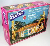 la_piscine_de_barbie___mattel_1980_ref.8219__1_