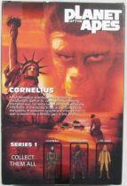 La Planète des Singes - NECA - Cornelius