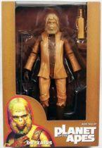 La Planète des Singes - NECA - Dr. Zaius