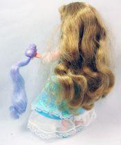 Lady Lovely Locks - Maiden Fair Hair (loose)