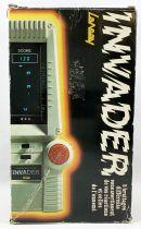 Lansay - Handheld Game - Galaxy Invader (loose w/box)