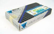 Lansay - LCD Pocket Jeu - La Pêche au Moulinet (occasion en boite) 02