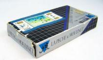 Lansay - LCD Pocket Jeu - La Pêche au Moulinet (occasion en boite) 03