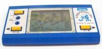 Lansay - LCD Pocket Jeu - La Pêche au Moulinet (occasion en boite) 07