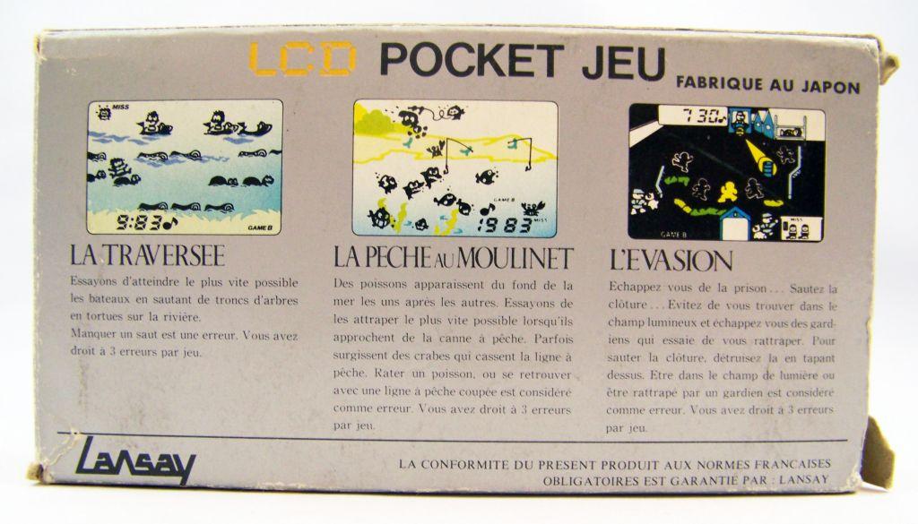 lansay___lcd_pocket_jeu___la_traversee__occasion_en_boite__04