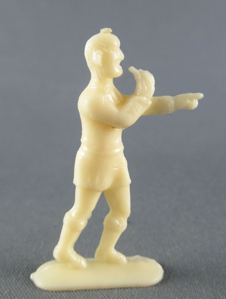 Le Baby L\'Aiglon - Sports Series - Footbal Referee
