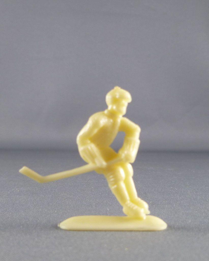figurine_publicitaire_le_baby_l_aiglon___serie_sports___hockey_sur_glace_1