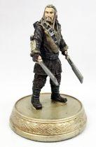 Le Hobbit - Eaglemoss - N°49 Fili à Cul-de-Sac (loose)