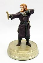 Le Hobbit - Eaglemoss - N°51 Ori à Cul-de-Sac (loose)