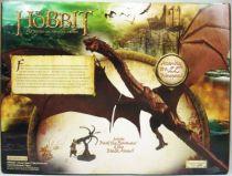 le_hobbit__la_bataille_des_cinq_armees___smaug__1_