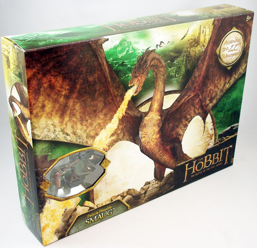 le_hobbit__la_bataille_des_cinq_armees___smaug__2_