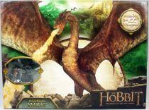 le_hobbit__la_bataille_des_cinq_armees___smaug