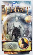 Le Hobbit : La Désolation de Smaug - Azog le Profanateur
