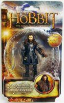 Le Hobbit : La Désolation de Smaug - Thorïn Ecu-de-Chêne