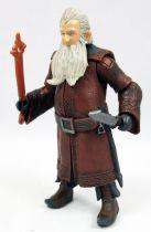 Le Hobbit : Un Voyage Inattendu - Balin (loose)