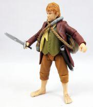 Le Hobbit : Un Voyage Inattendu - Bilbon Sacquet (loose)